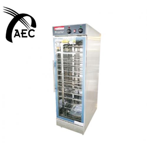AK Food Machine, Fermenting Box