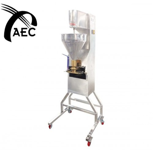 AK Food Machine, Fish Ball Machine