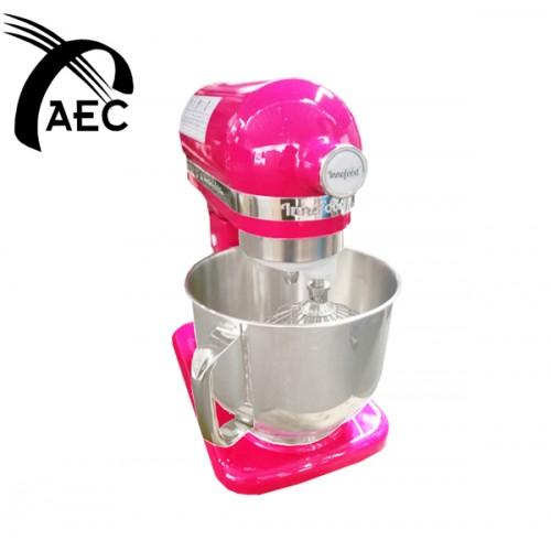 AK Food Machine, Flour Mixer 7L Innofood
