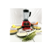 AK Food Machine, Heavy Duty Blender AEC