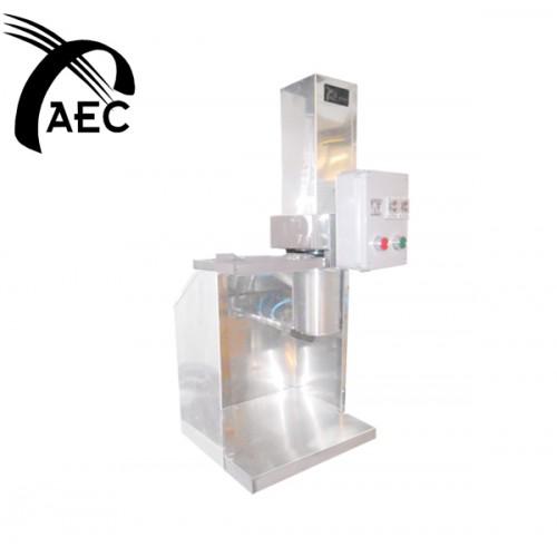 AK Food Machine, Kuih Akar Nyiur Machine