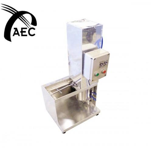AK Food Machine, Kuih Kayu Buruk Machine