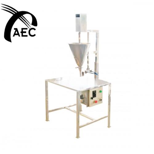 AK Food Machine, Kuih Mazola Machine
