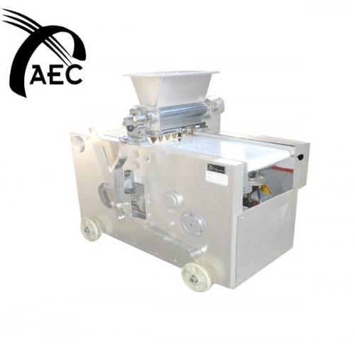 AK Food Machine, Kuih Semperit Machine