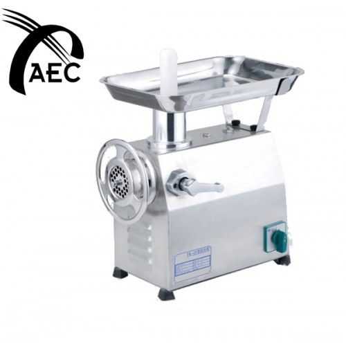 AK Food Machine, Meat Mincer TK22