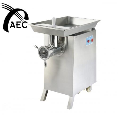AK Food Machine, Meat Mincer TK42