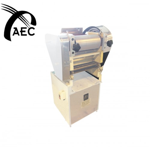 AK Food Machine, Noodle Machine Stainless Steel