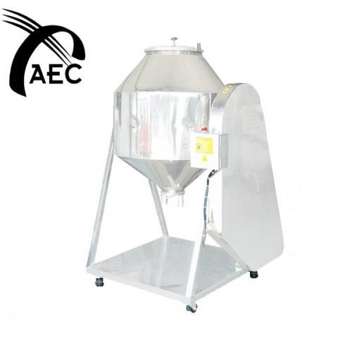 AK Food Machine, Rotary Powder Mixer