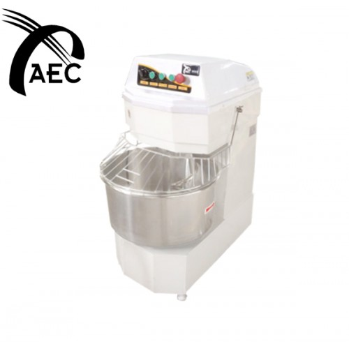 AK Food Machine, Spiral Mixer SH50