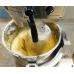 AK Food Machine, Universal Mixer B30-6KG