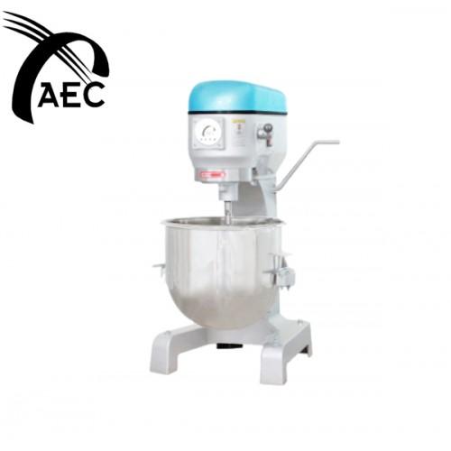 AK Food Machine, Universal Mixer GF-301