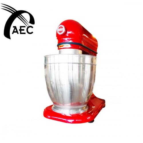AK Food Machine, Universal Mixer VFM8A-1KG