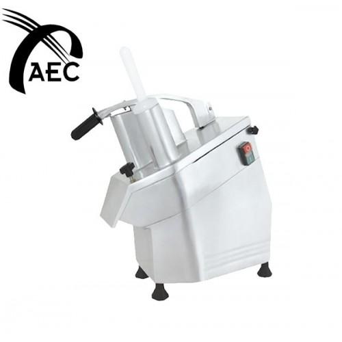 AK Food Machine, Vegetable Cutter VC3