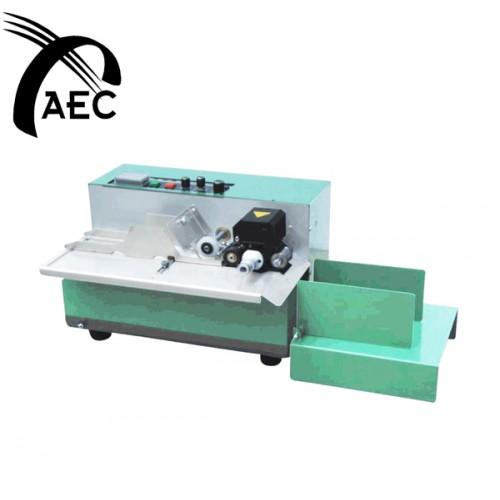 AK Packaging Machine, Coding Printer