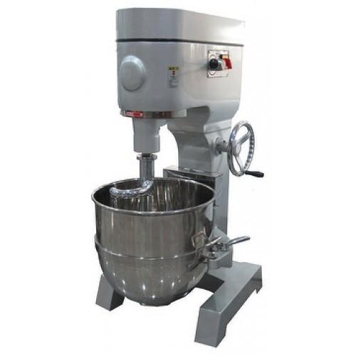 Planetary Mixer GF-701