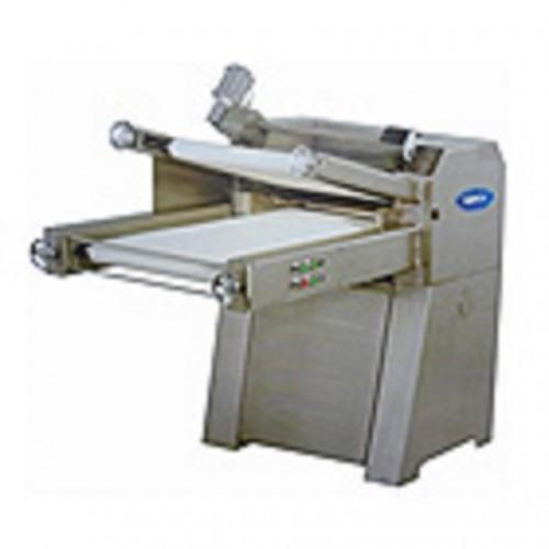 Automatic Dough Roller UKI-111