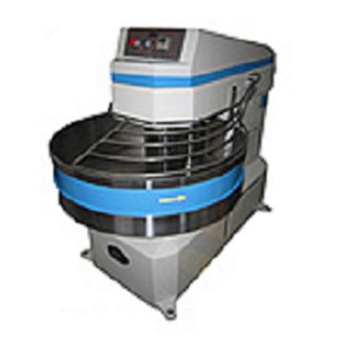 Dough Refiner UKI-220