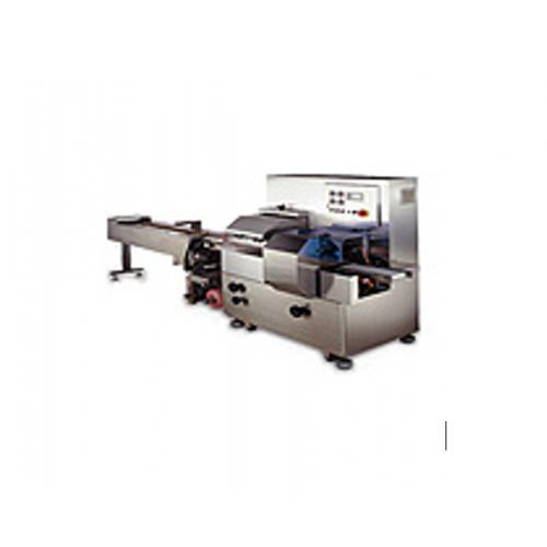 Box Motion Type Horizontal Packaging Machine Joty-500
