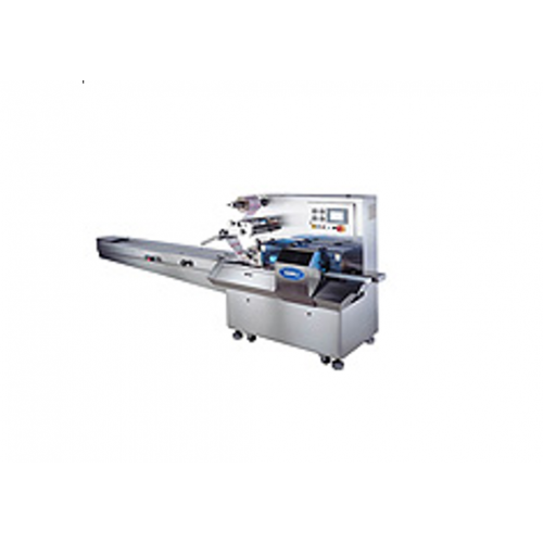 Horizontal Packaging Machine Joty-200