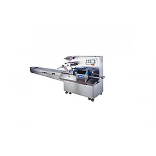 Horizontal Packaging Machine Joty-500