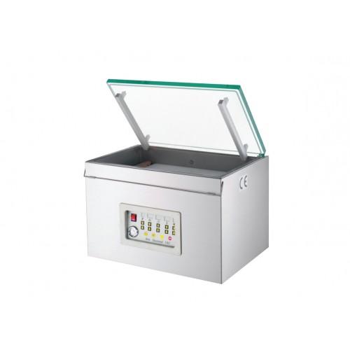 Table Top Vacuum Packaging Machine J-V001L