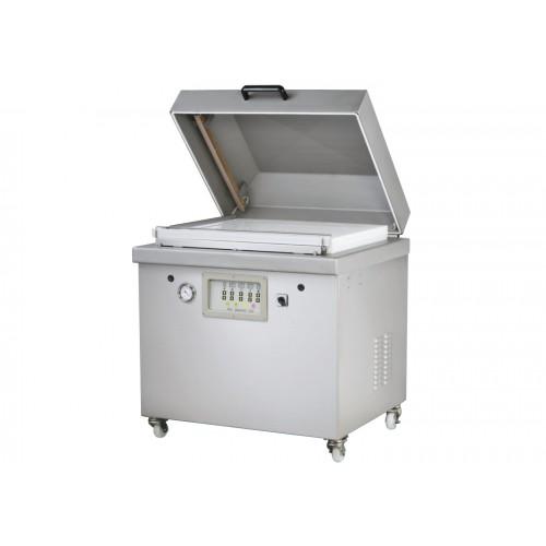 Single Chamber Vacuum Packaging Machine J-V006W