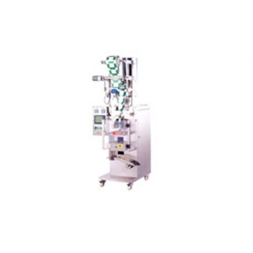 Sachet Packaging Machine DS-C60K