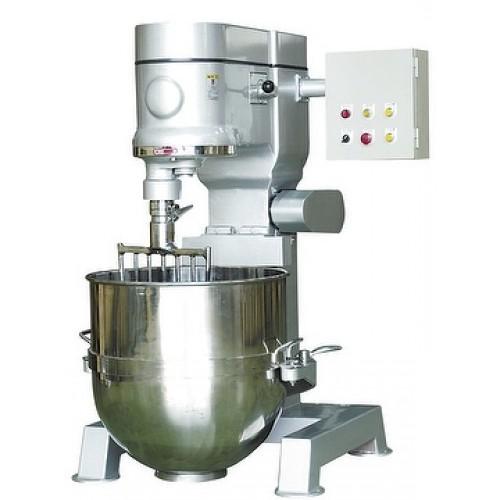 Planetary Mixer GF-150