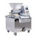 Cake Depositor Machine CP-510