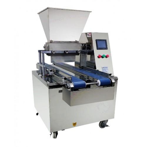 Layer Cake Depositor Machine CP-510D
