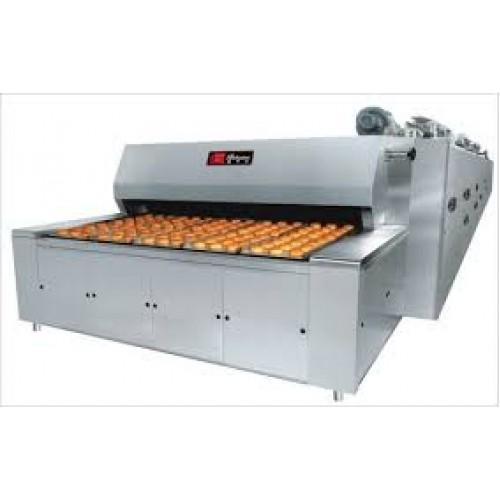 Cake Cutting Machine CP-630