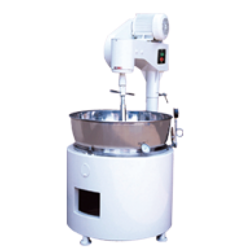 Thermal Insulation Cooking Mixer GF-180D