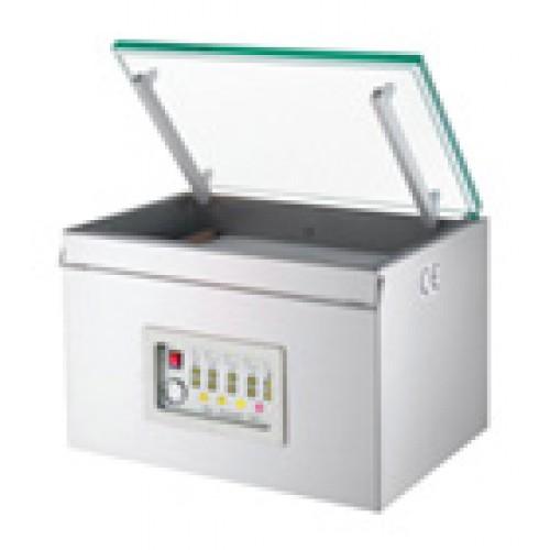 Gas Deck Oven MTD-110D
