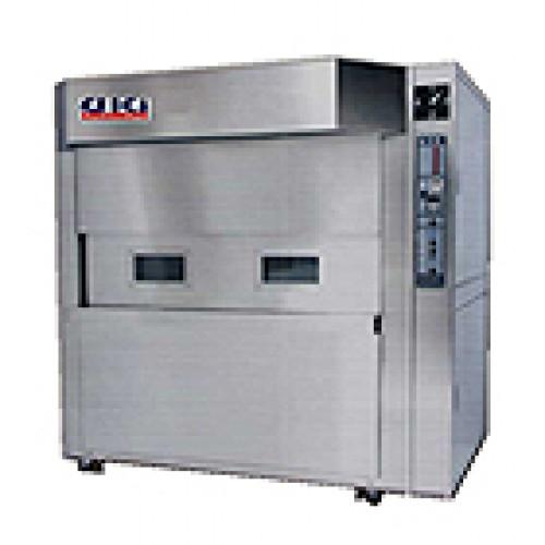 Revolving Oven UKI-889