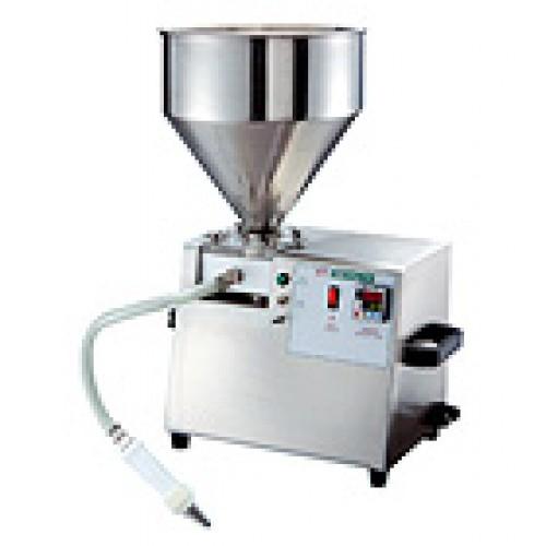 Rack Oven SMX-32