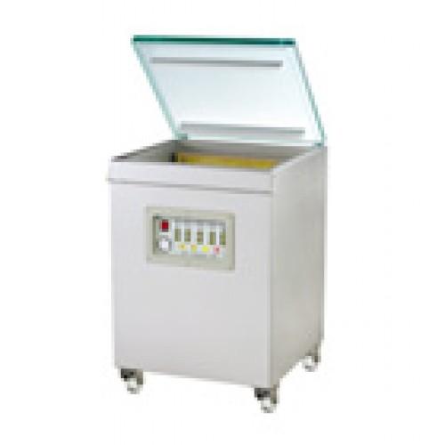 Bread Slicing & Filter Machine CP-701