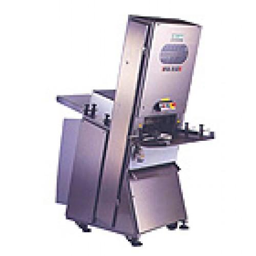 Bread Slicing Machine PL-1