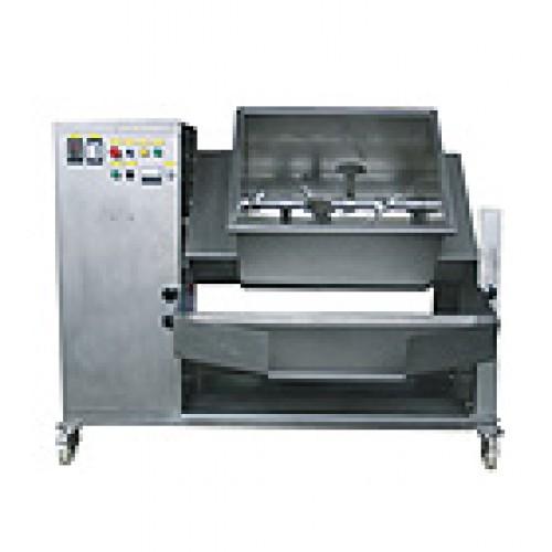 Automatic Control Mixer TRM-150I