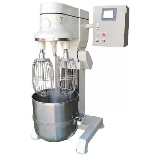 Twin Mixer GF-100TM