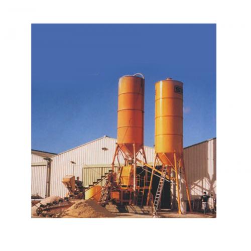 Sipe,Concrete Mixer,R MIXER