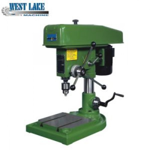 West lake Industrial-type Bench Drilling Machine Z512B