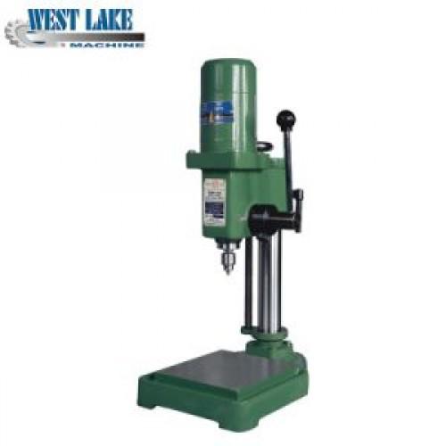 West lake High Speed Bench Drilling Machine ZWG-4A