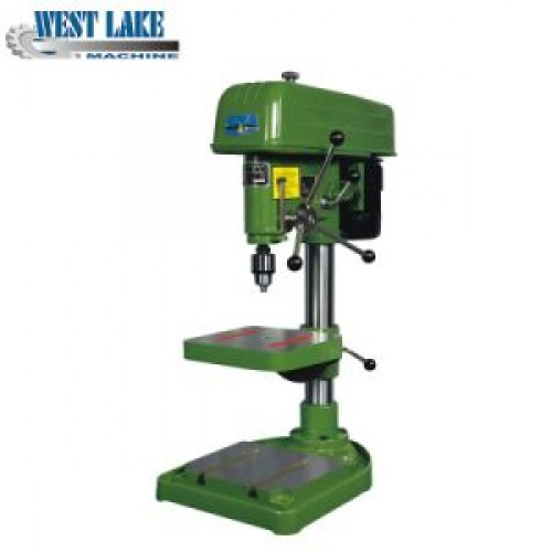 West- lake light-type bench drilling machine Z512-2