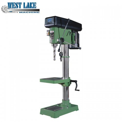 West lake Light-type Bench Drilling Machine JZ-32