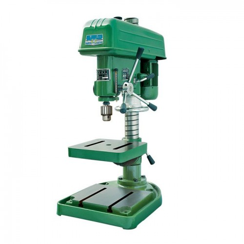 Orion Light-type Bench Drilling Machine Z512-2A