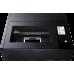 Beambox | The Smart Desktop Laser Cutting / Engraving Machine