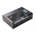 Beamo | The World's smallest CO2 Laser Cutter / Engraver
