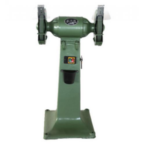 West lake vertical grinding machine M3025(1.5KW)