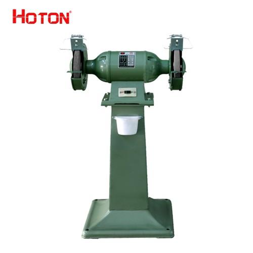Hoton Vertical grinding machine M3030A