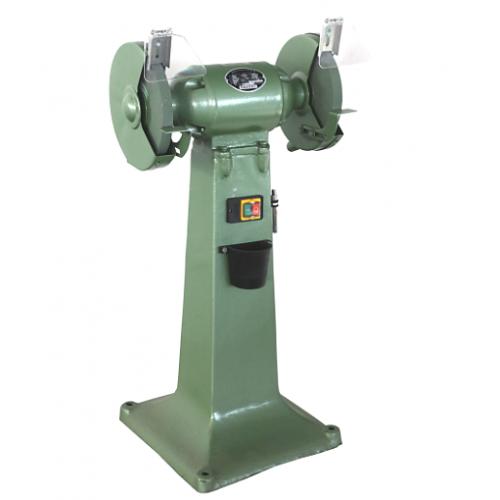 Wellon Vertical grinding machine M3035